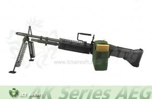 M60_01