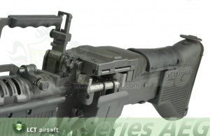 M60_09