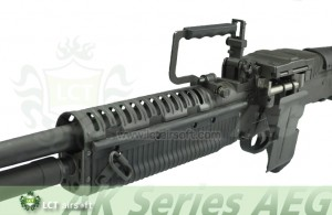 M60_10