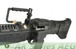 M60_12