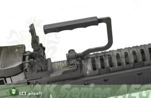 M60_13