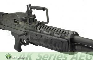 M60_14