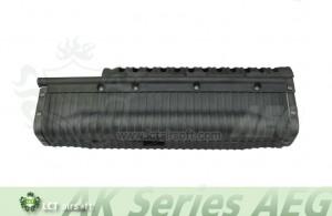 M60_26