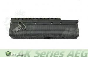 M60_27