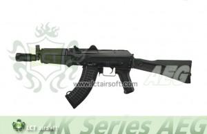 AK106_X_B