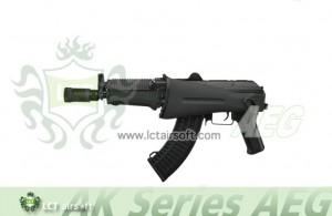 AK106_X_D