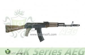 AK74M-NV_X_A