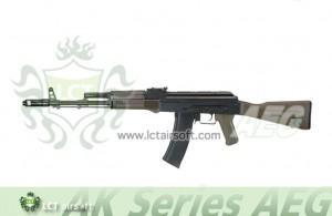 AK74M-NV_X_B