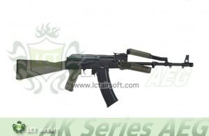 AK74M-NV_X_E