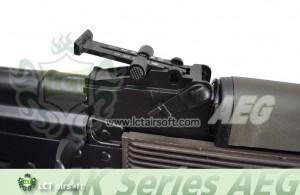 AK74M-NV_X_F
