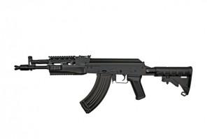 TK104-1_AEG1