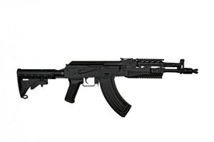 TK104-2_AEG1