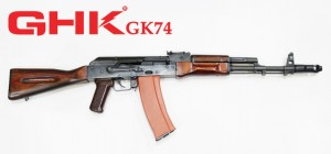 gk7401
