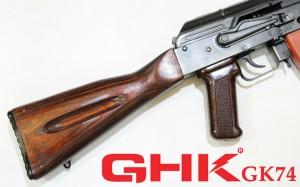 gk7402