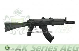 AK106_X_A
