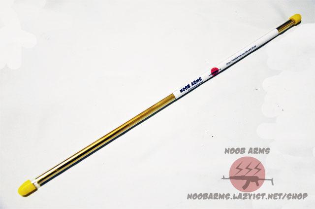 NoobArms オリジナル 6.15mmバレル