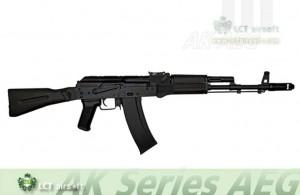 AK74MN-NV_X_A