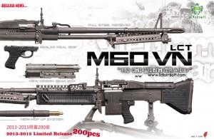 M60_38