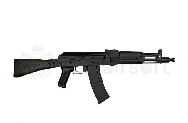 AK104-NV_X_H