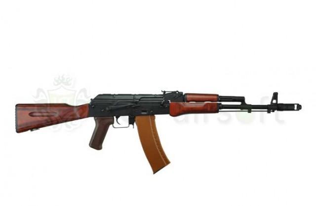 AK74-NV_X_I (1)
