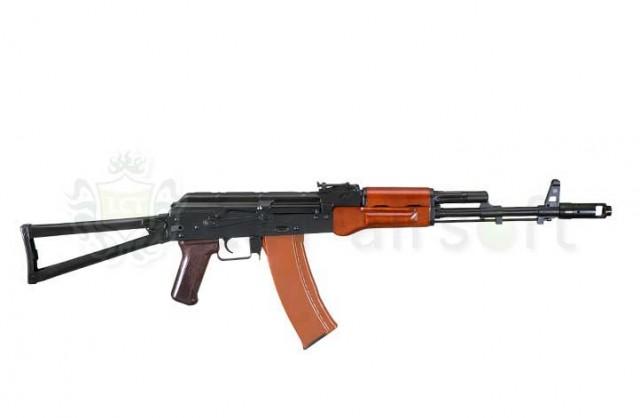 AKS74-NV_X_C (1)