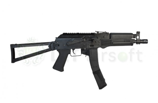 PP-19-01_A_X