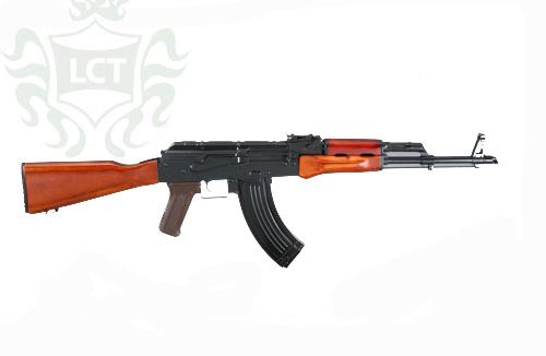AKM(Ver.2009)