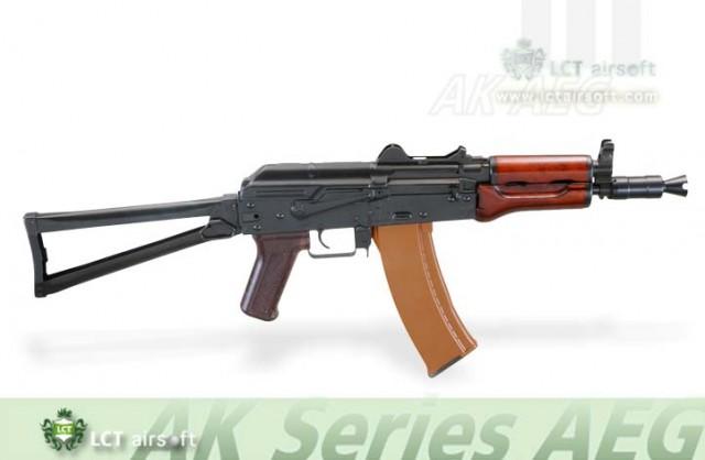 AKS74UN-NV_X_A