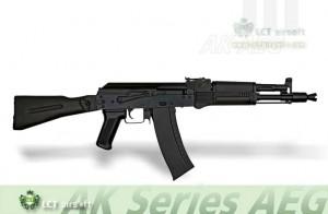 AK104-NV_X_A
