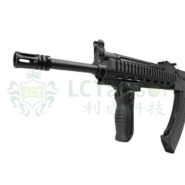 LCT Airsoft 新商品入りました~