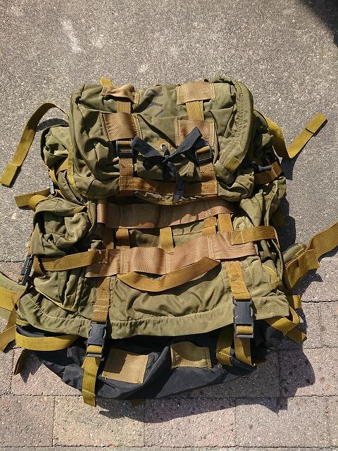 エーデルワイス ゴルカ AK104