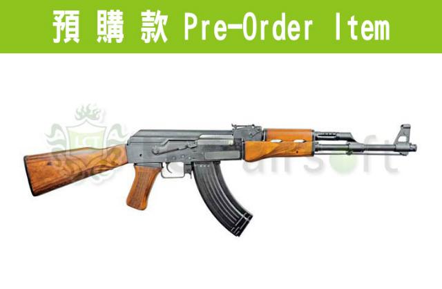 SALE!SALE!SALE!AK47!RPD!