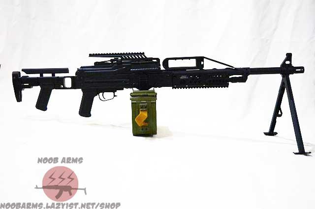 Raptor PKP PT-2Ver 販売開始!TWI B-51もありまっせ~