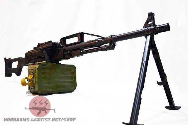 Raptor PKP PT-2 Ver ラスト1本