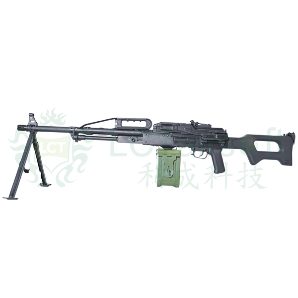 LCT Airsoft 入荷してます