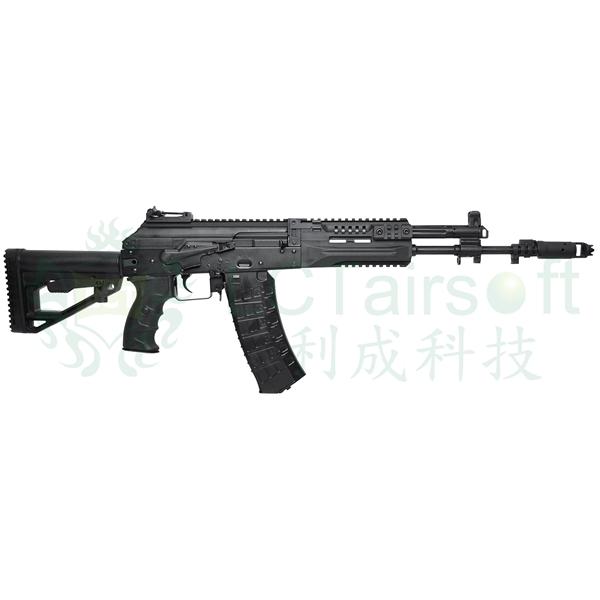 LCK-12 AEG LCT AK12ご予約開始致します。